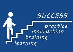 kursy szkolenia językowe